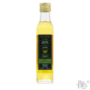 Plantin Black Truffle Sunflower Oil (Tuber Melanosporum)