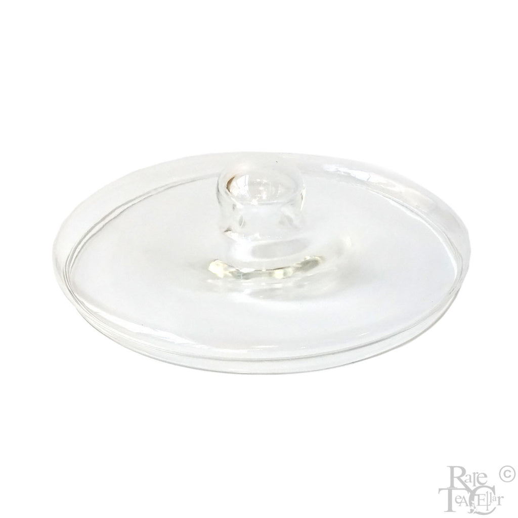 Glass Lid (25 Cup Tower)