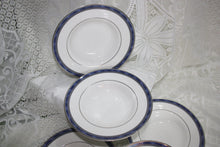 Royal Doulton - Atlanta Soup Bowls