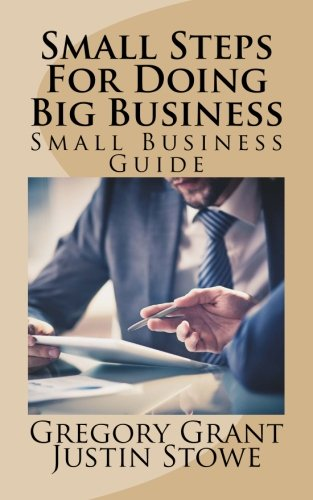 Small Tips for Doing Big Business