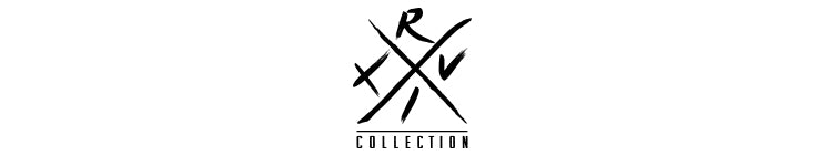 RXIV Collection