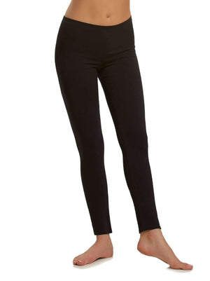 f06c5119ccd01 Felina - Legging Packs | Yoga Pants Packs | Lounge | Work Out | Tights