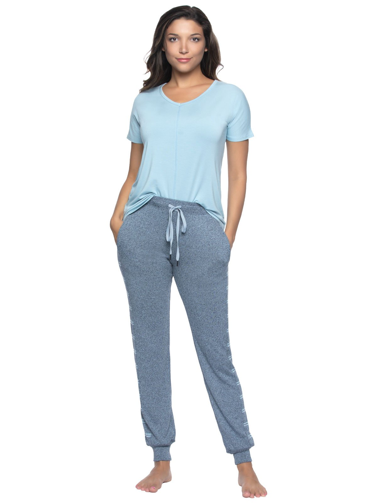 pj set color-sky blue fog