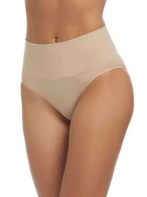 Felina Seamless Shaping Brief 2-Pack color-black neutral