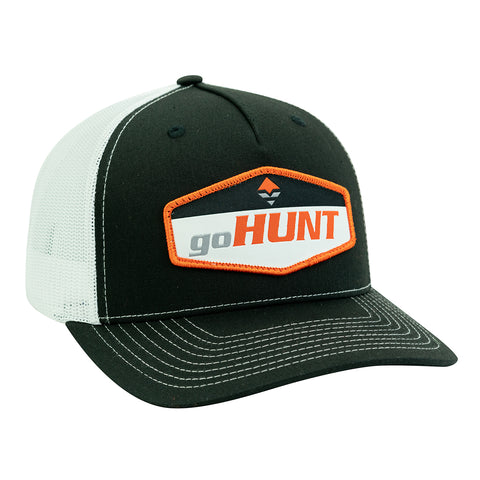 The Everyday by goHUNT | Apparel - goHUNT Shop