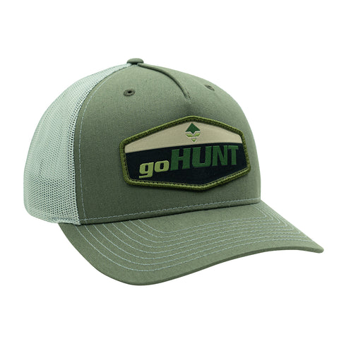 The 112FP by goHUNT | Apparel - goHUNT Shop