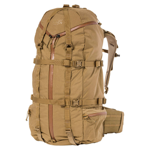 Mystery Ranch Selway 60 Backpack by Mystery Ranch | Gear - goHUNT Shop