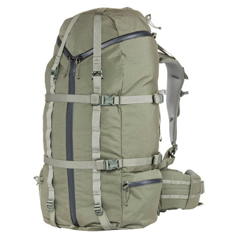 Mystery Ranch Selway 60 Backpack (2019) by Mystery Ranch | Gear - goHUNT Shop