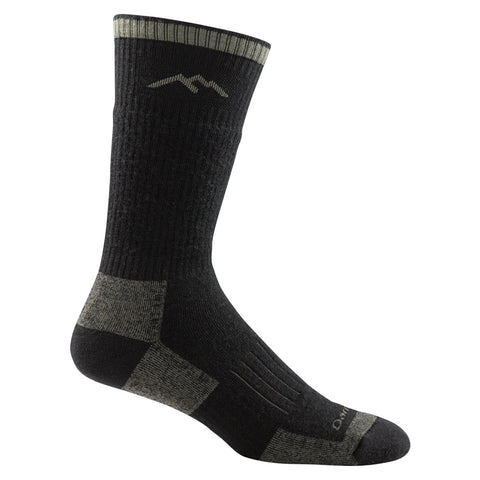Darn Tough Merino Hunter Boot Full Cushion 2012 Socks