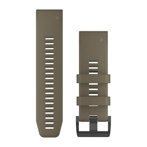 Garmin 26mm QuickFit Watch Band by Garmin | Gear - goHUNT Shop
