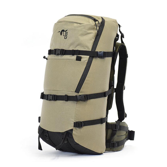 Stone Glacier Evo 3300 Backpack by Stone Glacier | Gear - goHUNT Shop