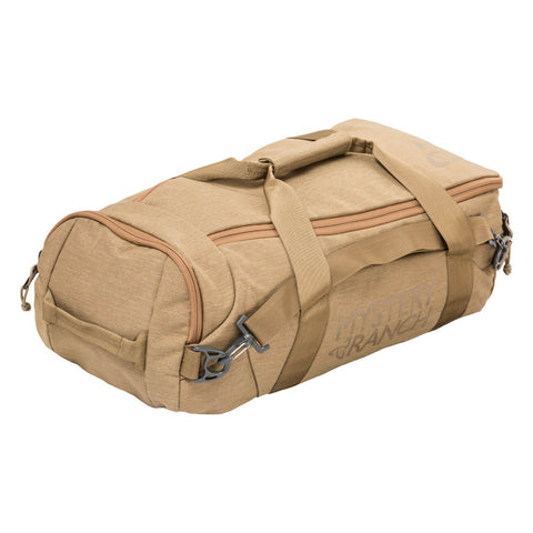 Mystery Ranch Mission Duffel 40L - goHUNT Shop