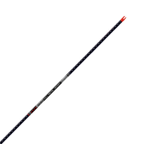Easton 5mm FMJ Arrow Shafts - 12 Count by Easton | Archery - goHUNT Shop