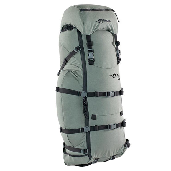 Stone Glacier Sky Archer 6400 Bag Only by Stone Glacier | Gear - goHUNT Shop