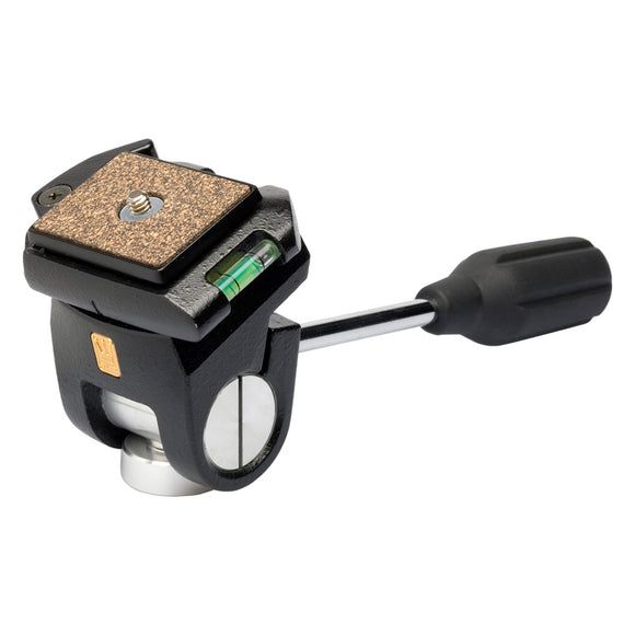 Slik SH-707E Multi-Action 2-Way Pan Head - goHUNT Shop