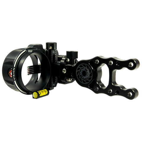 Axcel Armortech HD Vision 5 Pin Bow Sight