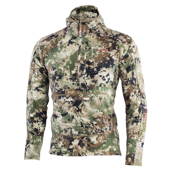Sitka Apex Hoody by Sitka | Apparel - goHUNT Shop