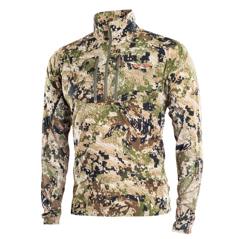 Sitka Ascent Shirt by Sitka | Apparel - goHUNT Shop