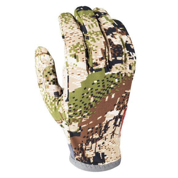 Sitka Ascent Glove by Sitka | Apparel - goHUNT Shop