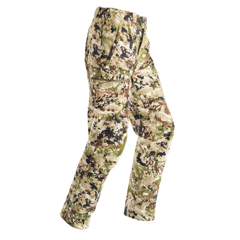 Sitka Ascent Pant by Sitka | Apparel - goHUNT Shop