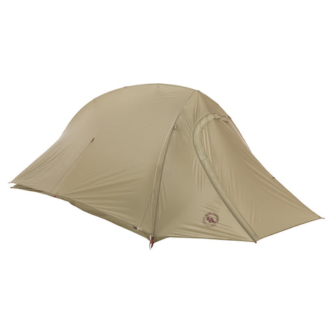 Big Agnes Fly Creek HV UL2 Person Tent by Big Agnes | Camping - goHUNT Shop