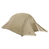 Big Agnes Fly Creek HV UL 2 Tent by Big Agnes | Camping - goHUNT Shop