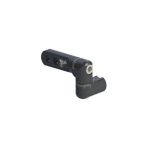 Bee Stinger Side Bar - Adjustable Elite w/o Front Quick Disconnect - goHUNT Shop