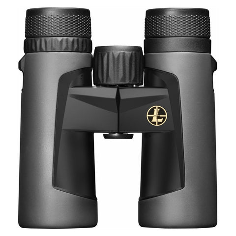 Leupold BX-2 Alpine 10x42 Binocular by Leupold | Optics - goHUNT Shop