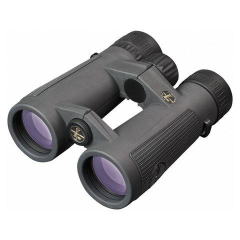 Leupold BX-5 Santiam HD 10x42 Binocular by Leupold | Optics - goHUNT Shop