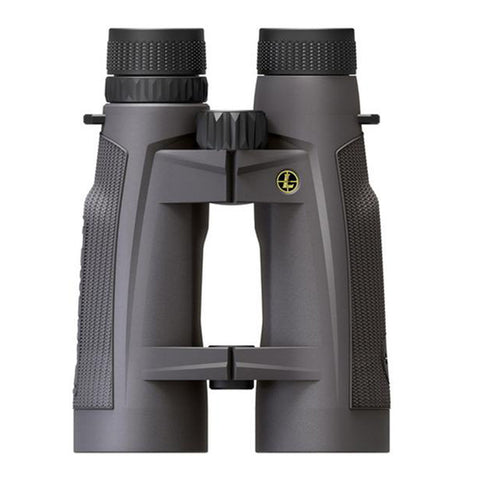 Leupold BX-5 Santiam HD 15x56 Binocular by Leupold | Optics - goHUNT Shop