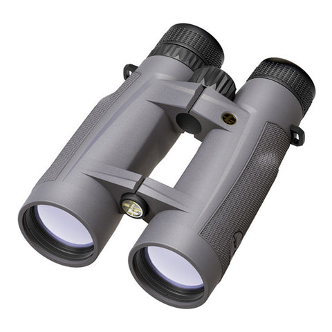 Leupold BX-5 Santium HD 15x56 Binocular by Leupold | Optics - goHUNT Shop
