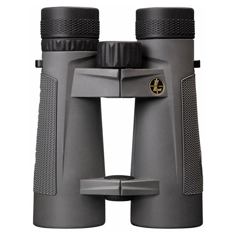 Leupold BX-5 Santiam HD 12x50 Binocular by Leupold | Optics - goHUNT Shop