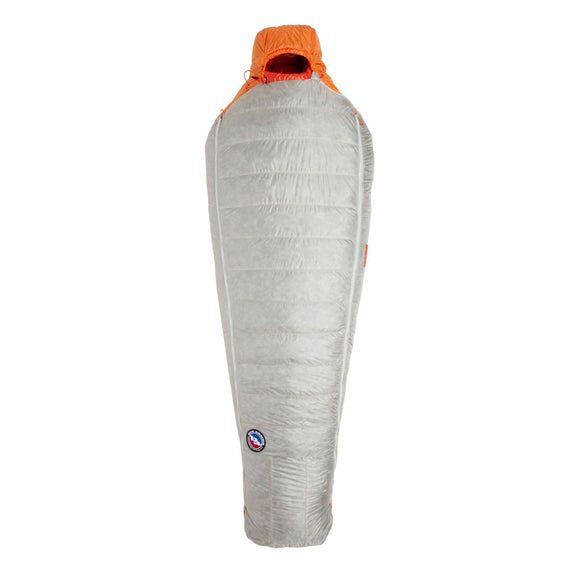 Big Agnes Torchlight UL 20 Sleeping Bag by Big Agnes | Camping - goHUNT Shop
