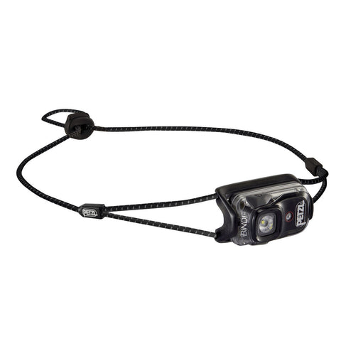 Petzl Bindi Headlamp by Petzl America | Gear - goHUNT Shop