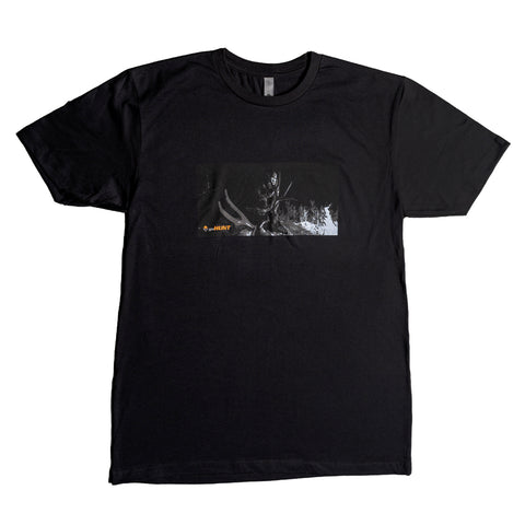 goHUNT Colorado Buck T-Shirt - The Photo Series