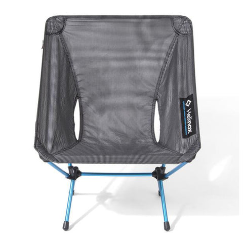 Helinox Chair Zero by Helinox | Camping - goHUNT Shop