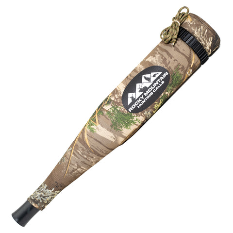 Rocky Mountain Calls Bully Bull Extreme Grunt Tube - goHUNT Shop