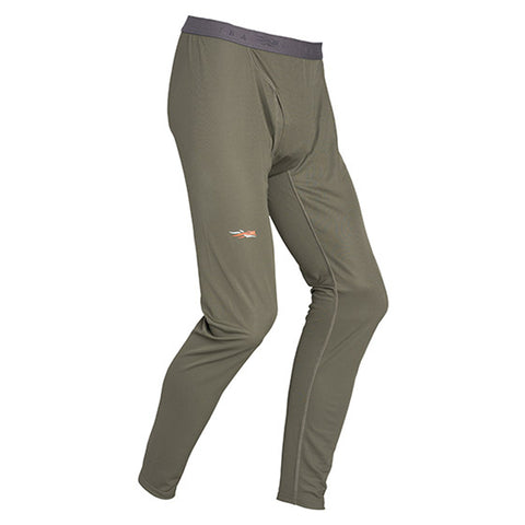 Sitka Core Lightweight Bottom by Sitka | Apparel - goHUNT Shop