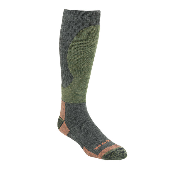 Kenetrek Canada Mid Weight Socks by Kenetrek | Gear - goHUNT Shop