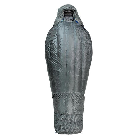 Stone Glacier Chilkoot 0º Sleeping Bag by Stone Glacier | Camping - goHUNT Shop