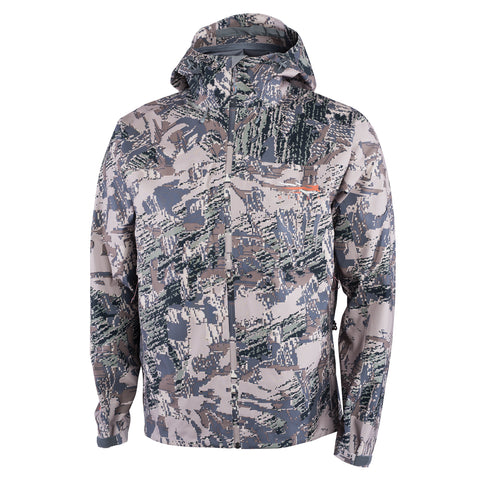 Sitka Cloudburst Jacket by Sitka | Apparel - goHUNT Shop