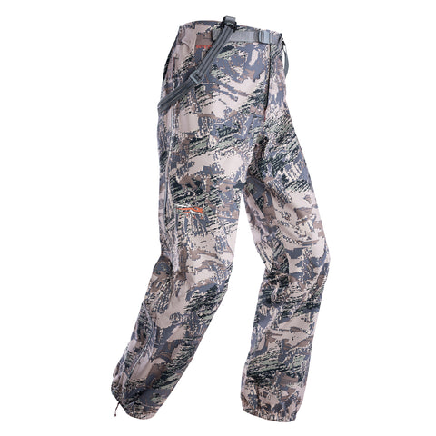 Sitka Cloudburst Pant by Sitka | Apparel - goHUNT Shop