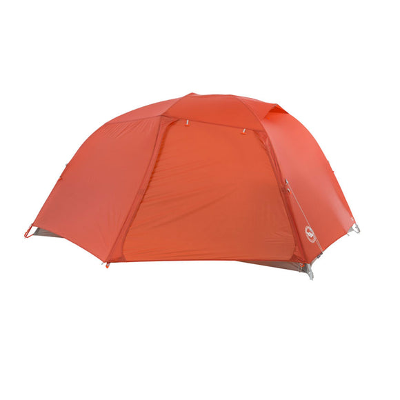 Big Agnes Copper Spur HV UL 2 Person Tent by Big Agnes | Camping - goHUNT Shop