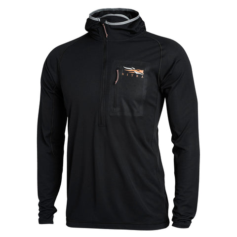 Sitka Core Lightweight Hoody by Sitka | Apparel - goHUNT Shop