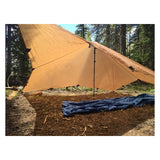 Seek Outside DST Tarp by Seek Outside | Camping - goHUNT Shop