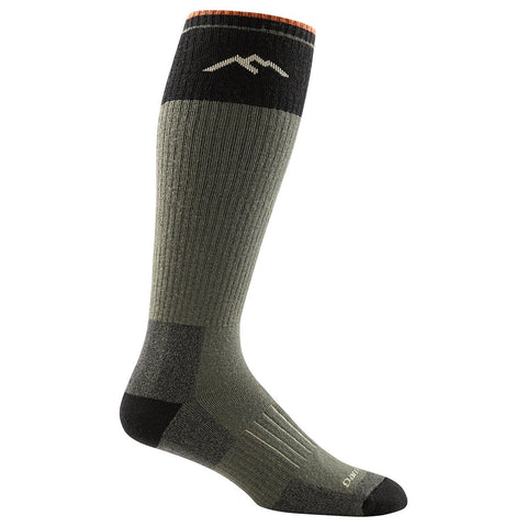 Darn Tough Merino Hunter Over-the-Calf Extra Cushion 2013 Socks - goHUNT Shop