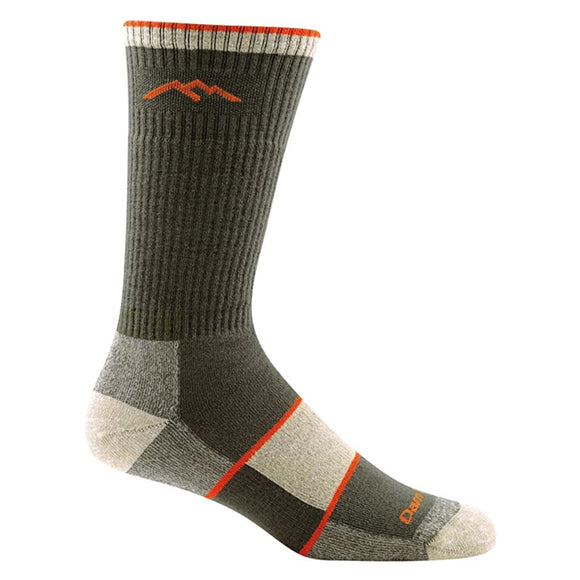 Darn Tough 1933 Hiker Coolmax Midweight Cushion Socks