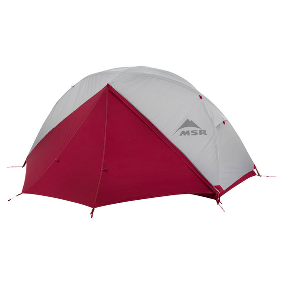 MSR Elixir 1 Person Tent by MSR | Camping - goHUNT Shop