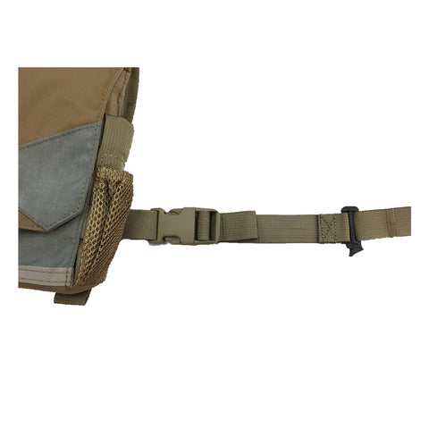 FHF Harness Extension - goHUNT Shop