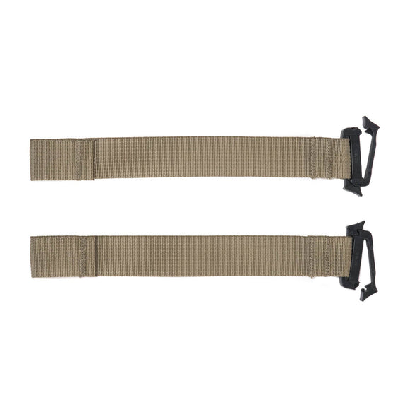 FHF Harness Extension by FHF Gear | Optics - goHUNT Shop